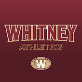 Whitney Athletics X Factor