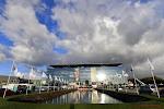 """Het bleef afgelopen nacht rustig in Antwerpen: """"Fijn om te zien dat velen de maatregelen respecteren"""""""