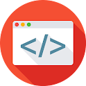 Ace HTML5 icon