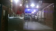 Hotel Aasare photo 5
