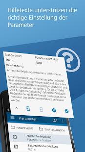 AUMA Assistant – Apps bei Google Play
