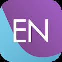 Learn English Vocabulary icon
