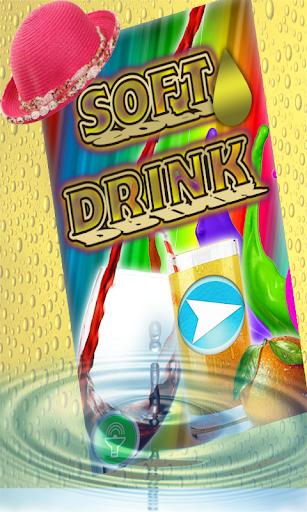 Soft Drink Maker