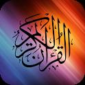 Murottal AlQuran dan Terjemahan Indonesia icon