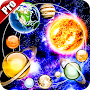 download Solar System Encyclopedia : 3D Universe Astronomy apk