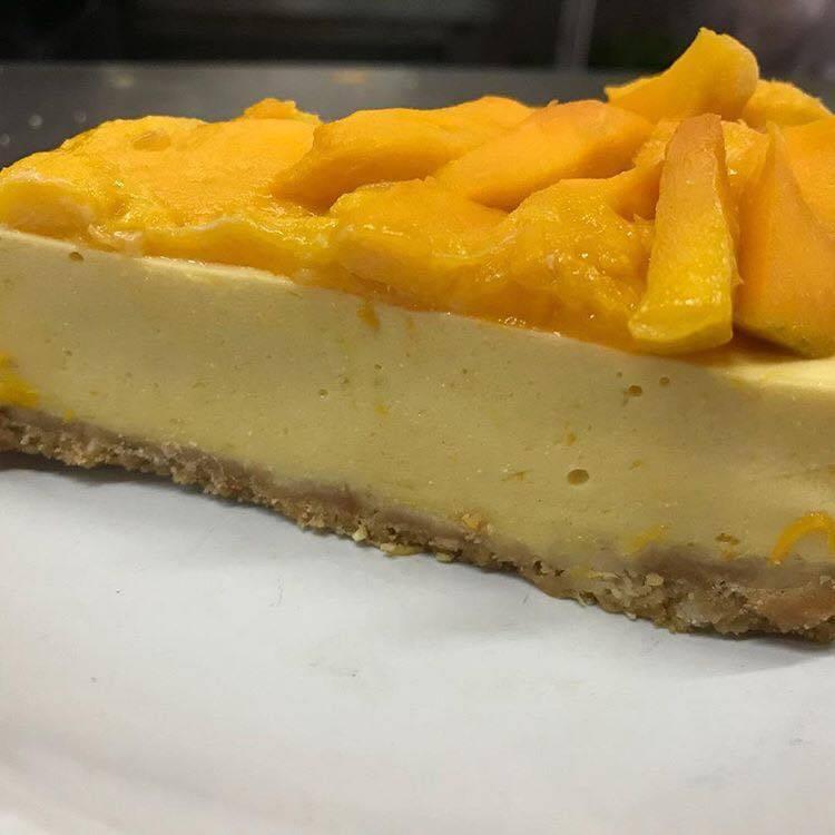 cheesecake_image
