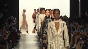 New York Fashion Week thumbnail