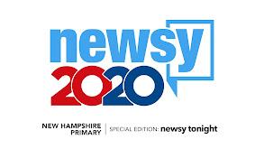 Special Edition: Newsy Tonight thumbnail