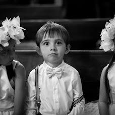Fotógrafo de bodas Edward Eyrich (albumboda). Foto del 22.01.2019