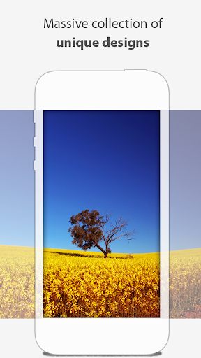 10,000+ Wallpapers HD 1.12 12