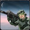Modern Combat Robot - La venga icon