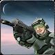 Modern Robot Combat - Revenge (game)