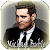 Michael Buble Greatest Hits Songs file APK Free for PC, smart TV Download