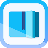Ebook Reader: Free Books, Stories, Novels