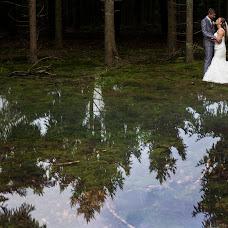 Wedding photographer Marieke Amelink (MariekeBakker). Photo of 30.09.2017