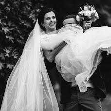 Wedding photographer Mari Daft (mari11). Photo of 17.08.2017