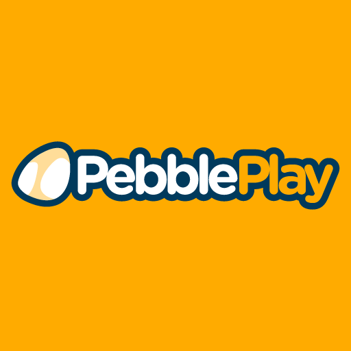 PebblePlay avatar image
