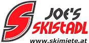 Joe's Skistadl
