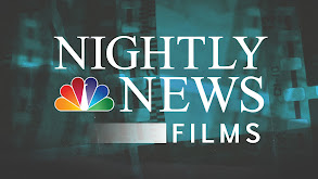 Nightly News Films thumbnail