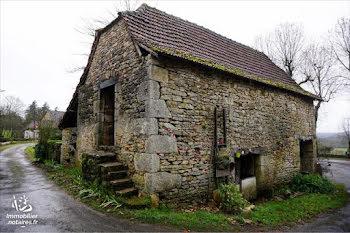 maison à Gréalou (46)