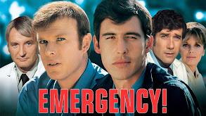 Emergency! thumbnail