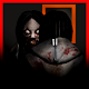 Escape Horror APK