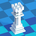 Cuboid Chess icon