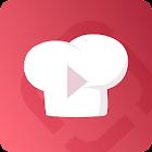 Runtasty: recetas de cocina icon