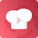 Runtasty: recetas de cocina