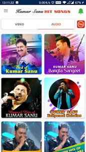 Kumar Sanu Hit Songs App Download For Android 5