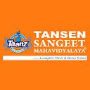 Tansen Sangeet Mahavidyalaya, Dwarka, New Delhi logo