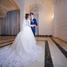 Wedding photographer Evgeniy Prokopenko (EvgenProkopenko). Photo of 21.01.2017