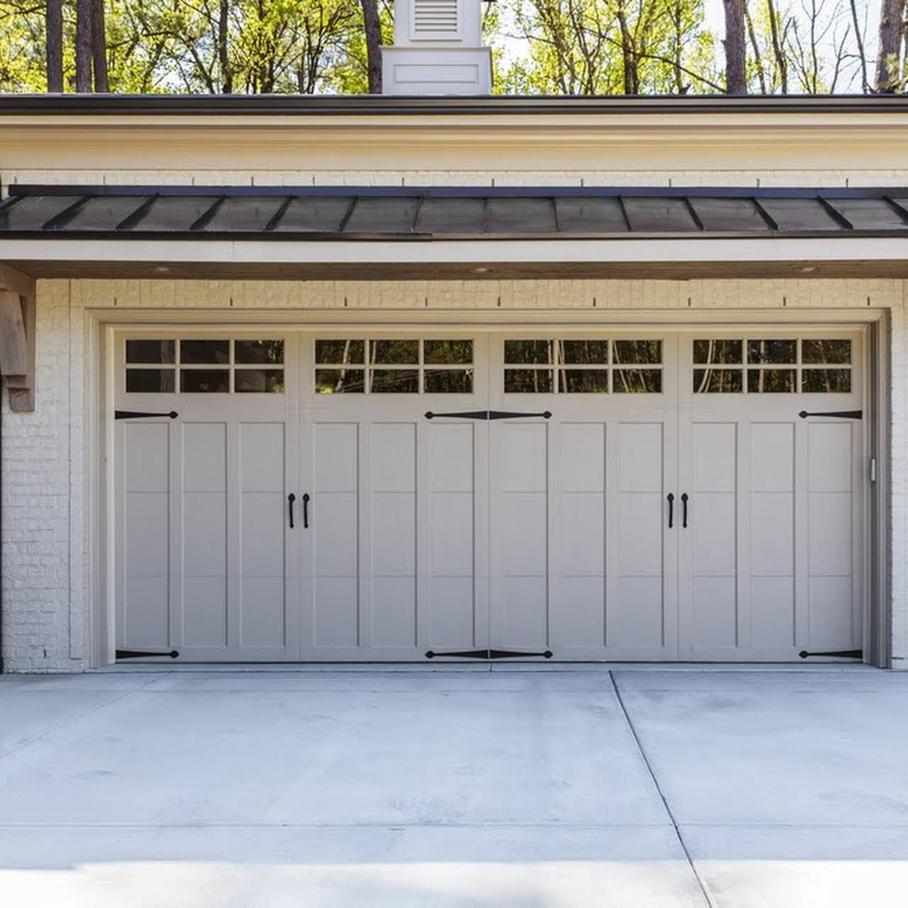 real lane garage john repair virginia doors estate beach va alexandria mls door brown