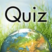 Quiz Duel Drapeaux Du Monde Android APK Download Free By Teach On Mars