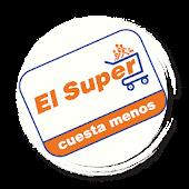 El Super Markets