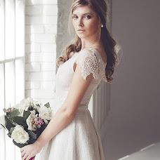 Wedding photographer Anna Kvyatek (sedelnikova). Photo of 22.04.2014