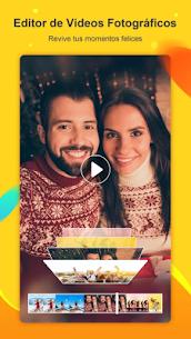 Likee El Nuevo LIKE Video 8