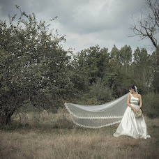 Wedding photographer José Raposo (raposo). Photo of 20.01.2014