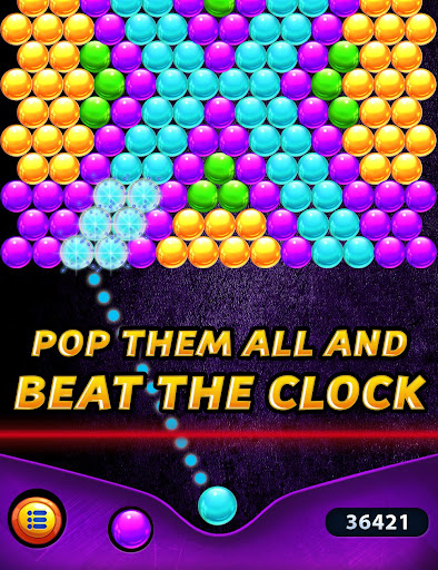 Bouncing Balls 3.6 screenshots 3