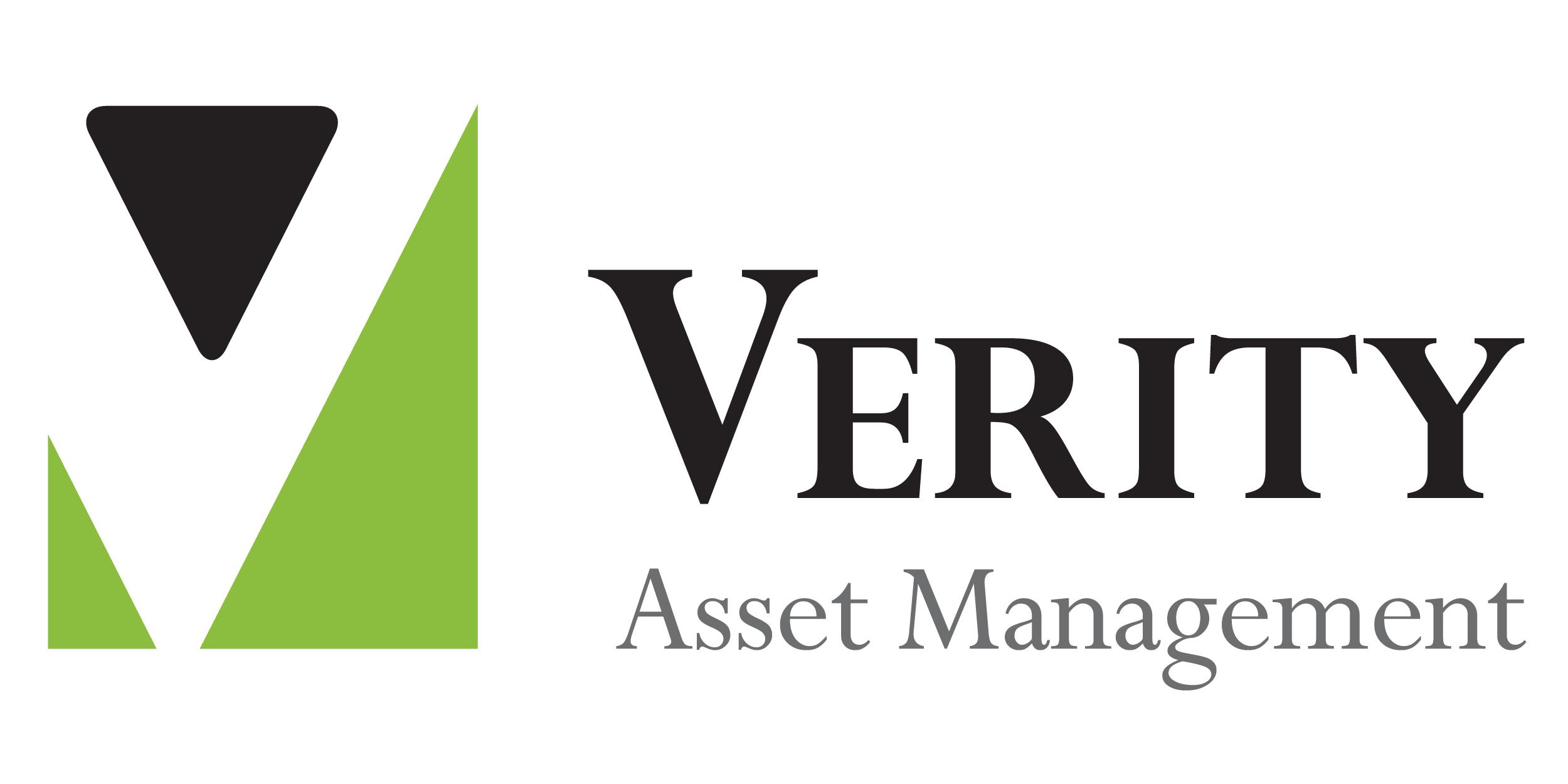 Verity Asset Management