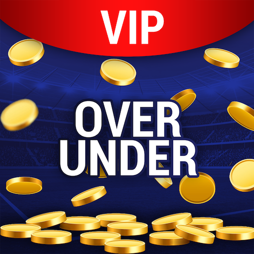 Savior Betting Tips Over / Under VIP