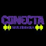 Conecta icon