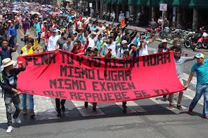 Foto: Ismael Díaz