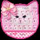 Lindo teclado Cat (app)