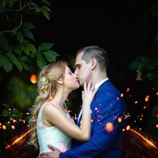 Wedding photographer Krzysztof Koliński (kolinski). Photo of 19.03.2017