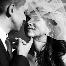 Wedding photographer Ilya Spektor (iso87). Photo of 27.09.2017