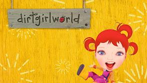 dirtgirlworld thumbnail