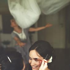 Свадебный фотограф Георгий Нигматулин (Georgnigmatulin). Фотография от 27.08.2014