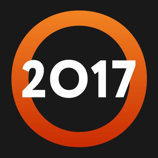 Optimization 2017