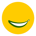 20Bananas Chat Chef-Proveedor icon